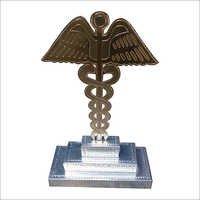 Doctor'S Symbol