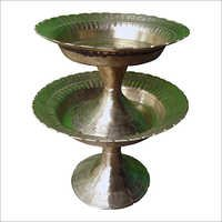 Tray With Stand (Bata)