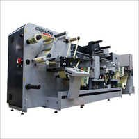 Digital Converting Machinery