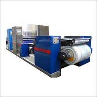 Web Offset Printing Press