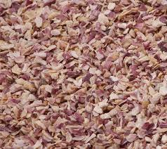 Dehydrated Yellow Onion Products
