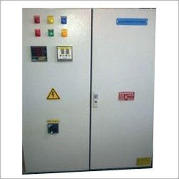Starter Control Panels