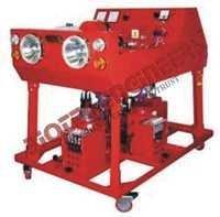 ENGINE MANAGEMENT PRINCIPLE