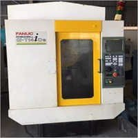 Used Cnc Drill Tap Center