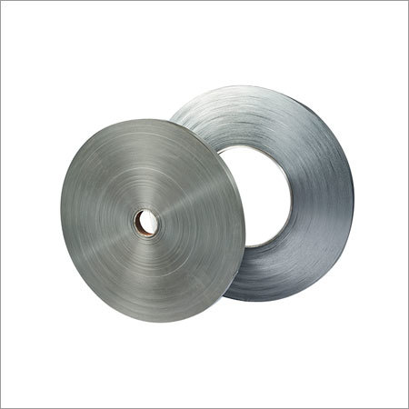 Poly Steel (SS) (D.O.T. INDIA Approved)