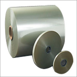Polyester Tapes (D.O.T. Approved)