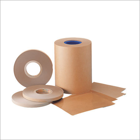 SDT Grade Polyester Film for Motor Insulation