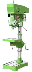 20 MM Drilling Machine