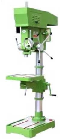 38 MM Drilling Machine