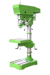 Piller Drill Machine