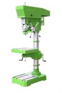 Piller Drill Machine