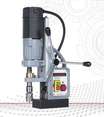 Magnetic Drilling Machines ECO 40-2