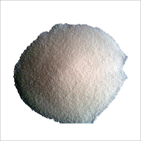 Hydroxy Stearic Acid