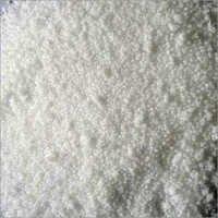Industrial Stearic Acid