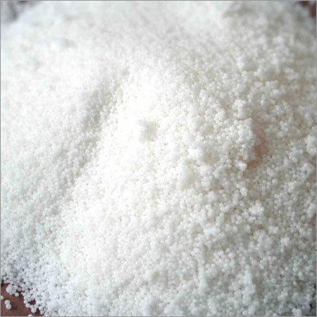 Organic Stearic Acid