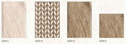 Brown Wall Tiles