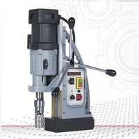 Magnetic Drilling Machines ECO 100-4