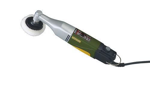 Angle polisher WPE