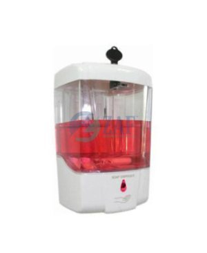 700 Ml Automatic Soap Dispenser