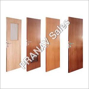 Laminates & Flush Door