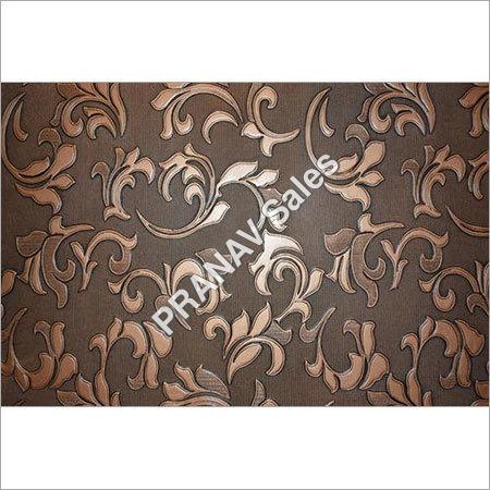 Decorative MDF Sheets