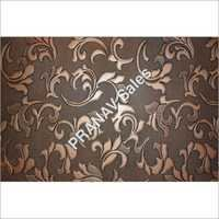 Decorative MDF Sheets