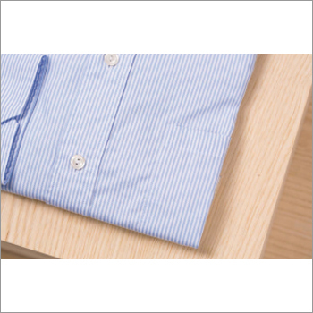 Shirt Interlining