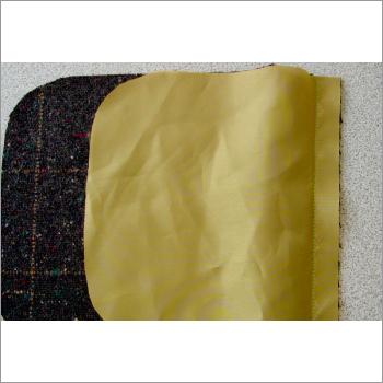 Pocket Lining Fabrics