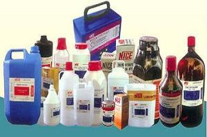 Laboratory Chemicals Supplier,Pathological Chemicals Trader,Delhi