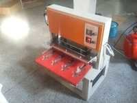 LED Bulb Packing Machine