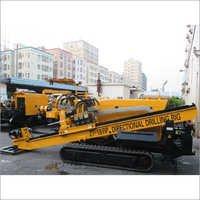 Horizontal Directional Drilling Machine Machine Repair Services