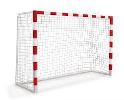 Handball Goal Post
