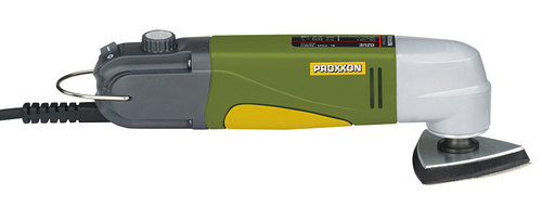 Professional Drill / Grinder Machines