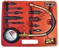 DIESEL ENGINE COMPRESSION TESTER