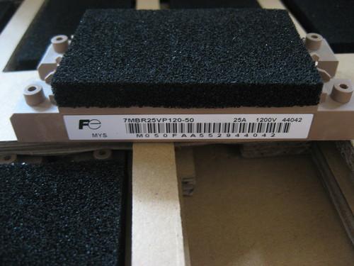 7MBR25VP120-50