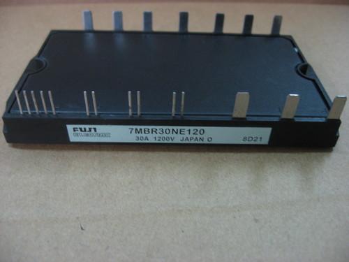 7MBR30NE120