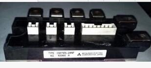 CM75RL-24NF