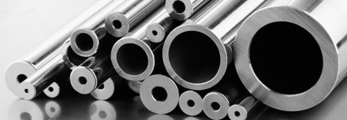 Stainless steel pipes  321