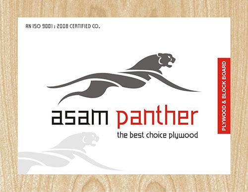 Asam Panther