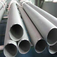 Stainless Steel Pipe 310