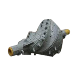 Horizontal Directional Drilling Machine Fluted Reamer