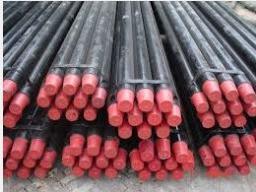 Horizontal Directional Drilling Machine Drill Pipe