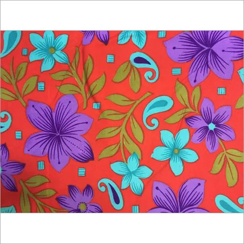 Designer 5D BED SHEET
