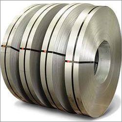 CRNO Coil and Sheet