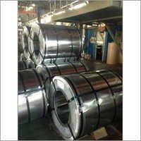 Crno Full coil