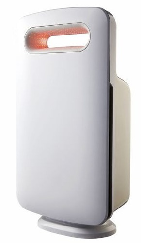 Air Purifier For Commercial