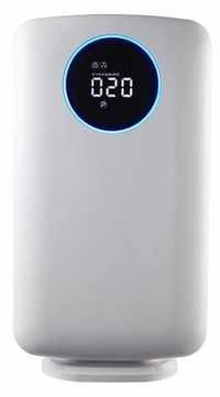 Air Purifier For Car, Domestic & Commercial Use
