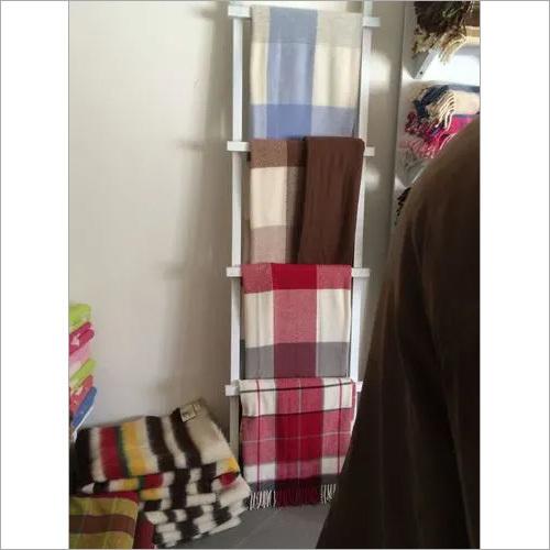 Superior Wool Blanket