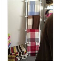 Superior Wool Blanket