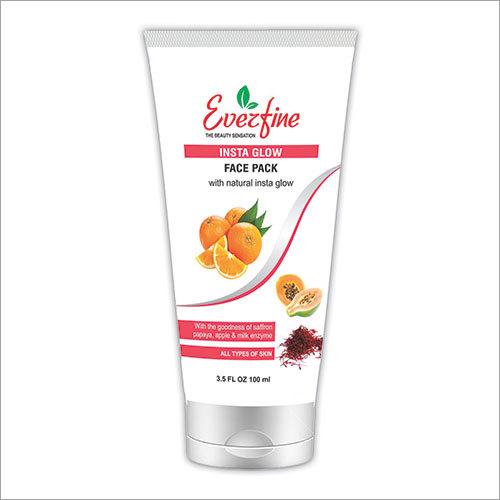 Insta Glow Face Cream